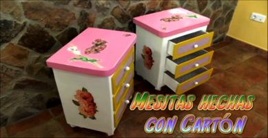 mueble-de-carton