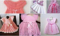 vestidos-a-crochet