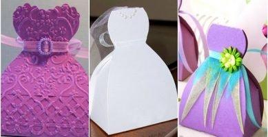 cajitas-de-regalo-en-forma-de-vestido