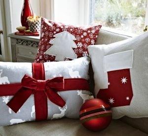 cojines-navideños