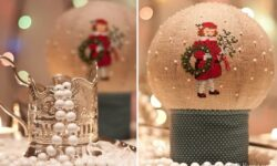 bolas-de-nieve-personalizadas