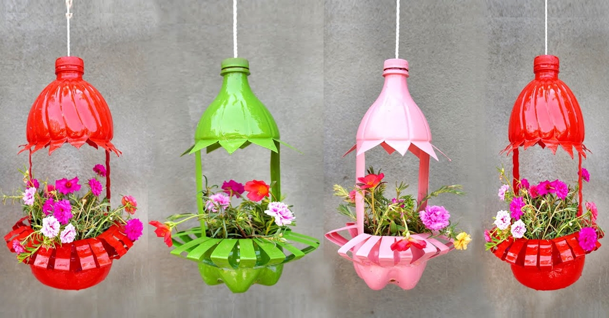 jardin-vertical-con-botellas